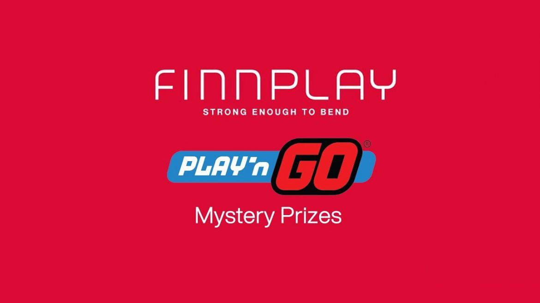 Finnplay Cements Nordic Footprint dotée licence danoise de casino en ligne
