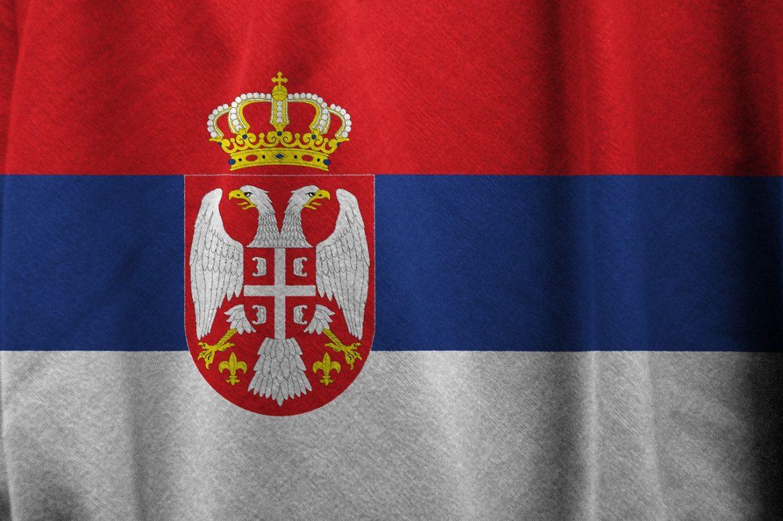 La Serbie va augmenter la taxe sur les jeux d'argent en ligne et autoriser de nouveaux casinos